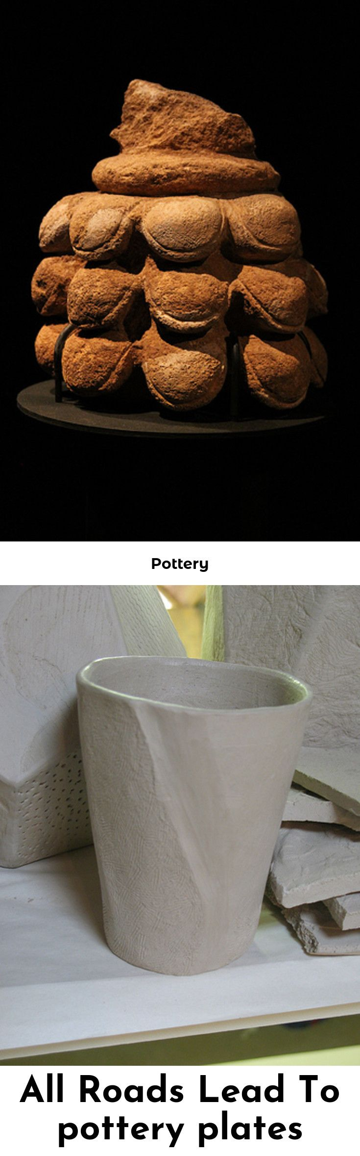 Discover more about pottery wheel kits for adults