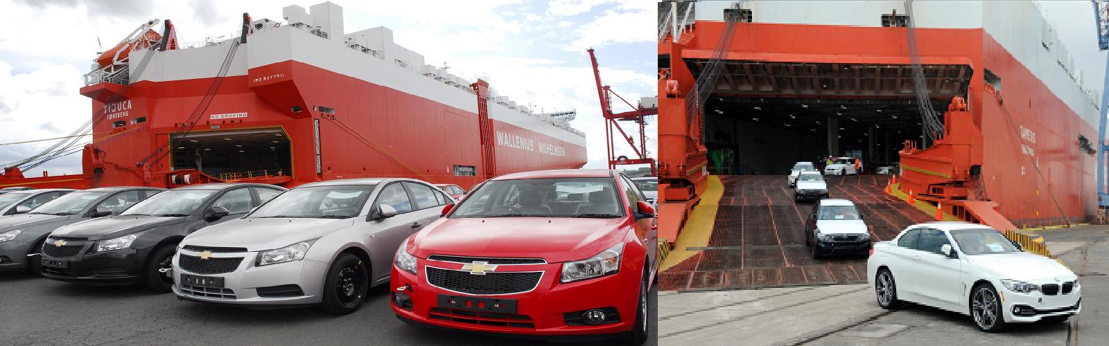 Mau Kirim Mobil Murah Hubungi 0878 1010 2544 Dapatkan Promo Dan Discount Menarik Bulan Ini Untuk Kirim Mobil Jakarta Medan Batam Kendaraan Mobil Makassar