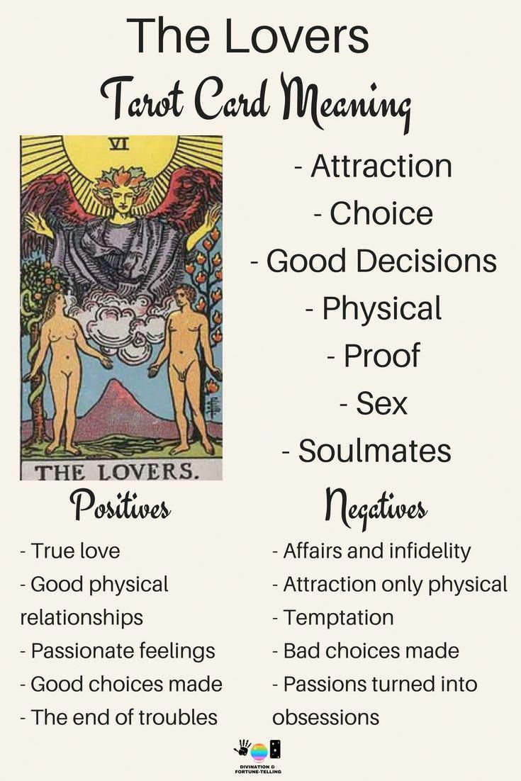 Follow the link for simple guide hacks and help tarot