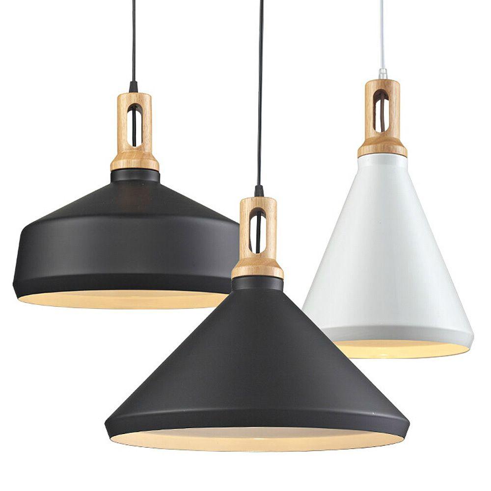 Luminaire Saint Martin D Heres hanging lights ikea - kabiz | scandinavian lighting fixtures