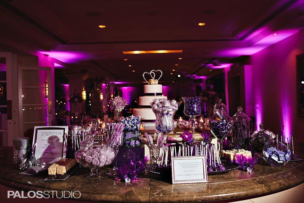 Bodas espectaculares con fotos ch calas ya - Ideas para bodas espectaculares ...
