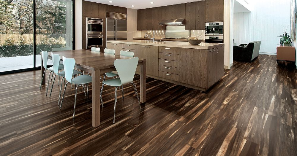 happy floors b pine nut 6 x 36 porcelain wood look tile