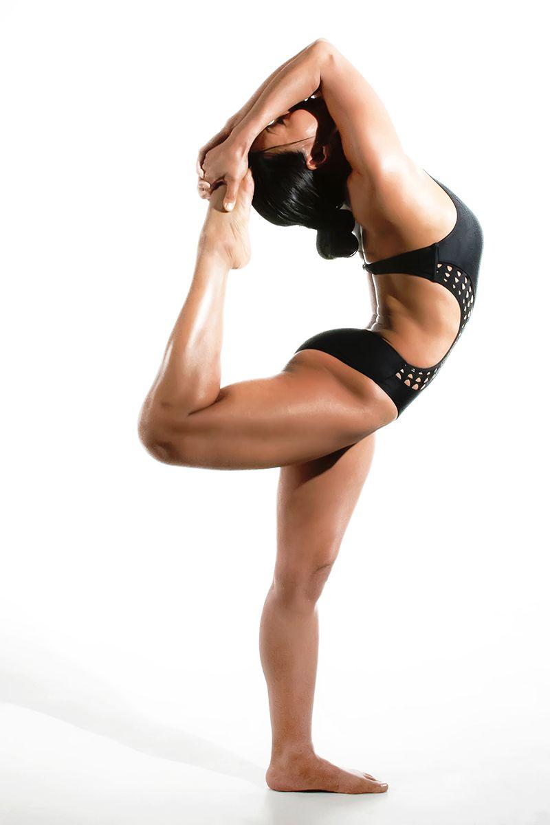 Bikram Yoga Mile High Denver Hot Yoga With Images Hot Yoga Bikram Yoga Yoga