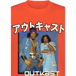 OutKast T-ShirtEmp.de