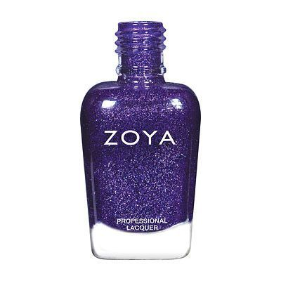 More new products to check out! Get Zoya Nail Polish-... at http://www.beautyofasite.com/products/zoya-nail-polish-finley-0-5-oz