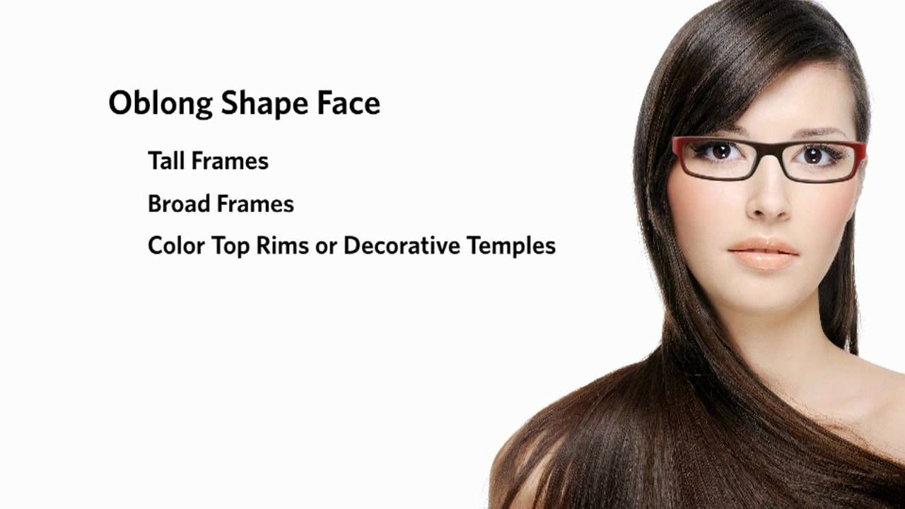 hair style for shape oblong faces frames for an oblong shape 1764