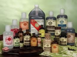 Nielsen-Massey Vanilla and Flavorings  Learn about all of the Vanillas and Flavorings offered by Nielsen Massey   http://www.makelifespecial.com