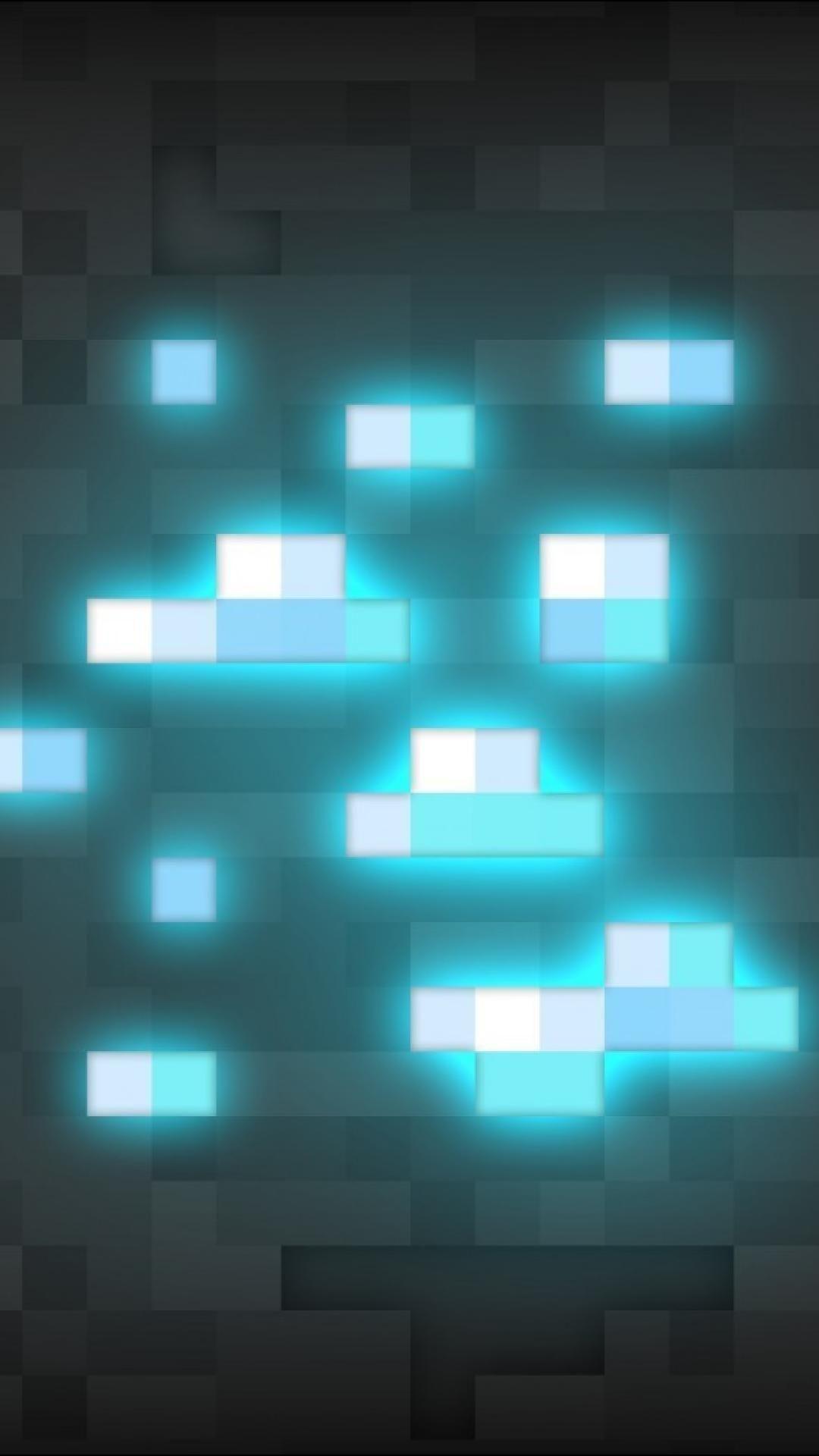 Creeper Minecraft Image In 2020 Minecraft Wallpaper Minecraft Images Creeper Minecraft