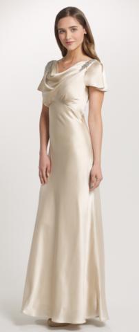 Pin by Elizabeth Hawkins on Bridesmaid dresses