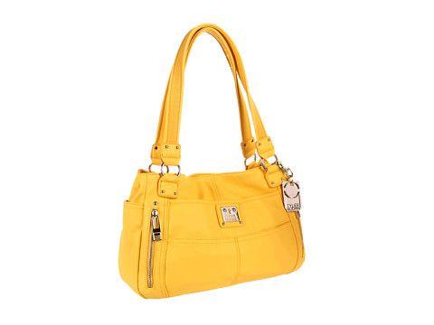 Tyler Rodan Mandalay A Line Per Dandelion Love My New Bag