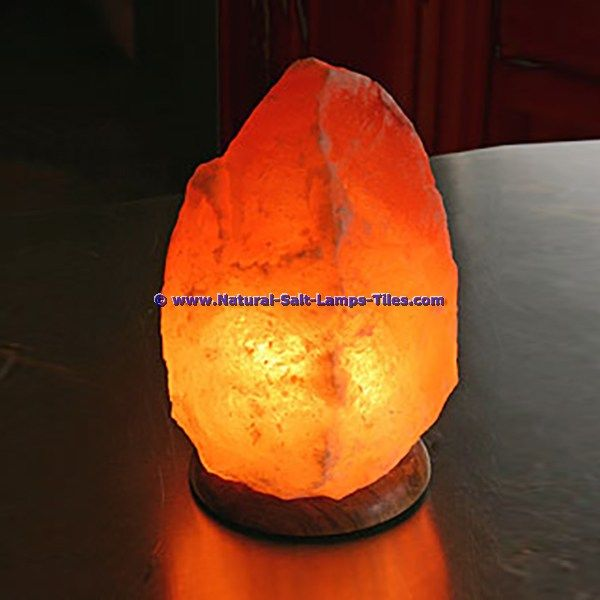 Pin By Onyx Marble Gemstone Sal On Himalayan Crystal Natural Salt Lamp 3 5 Kg Made With Pure Himalayan Natural Pink Crystals Himalayan Salt Lamp Himalayan Crystal Salt Lamp Salt Lamp