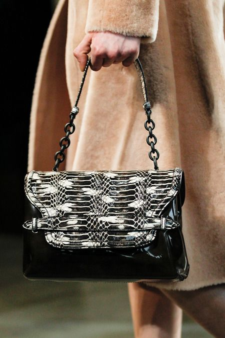 Bottega Veneta  DETAILS | Fall 2014 Ready-to-Wear Collection | Style.com