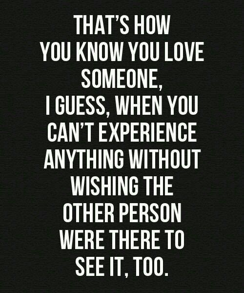 Explore Cute Quotes Inspirational Love Quotes And More