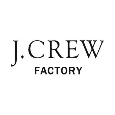 photograph regarding J Crew Factory Printable Coupons identified as J.Group Manufacturing facility Products and solutions I get pleasure from Quality merchants, Emblems, J