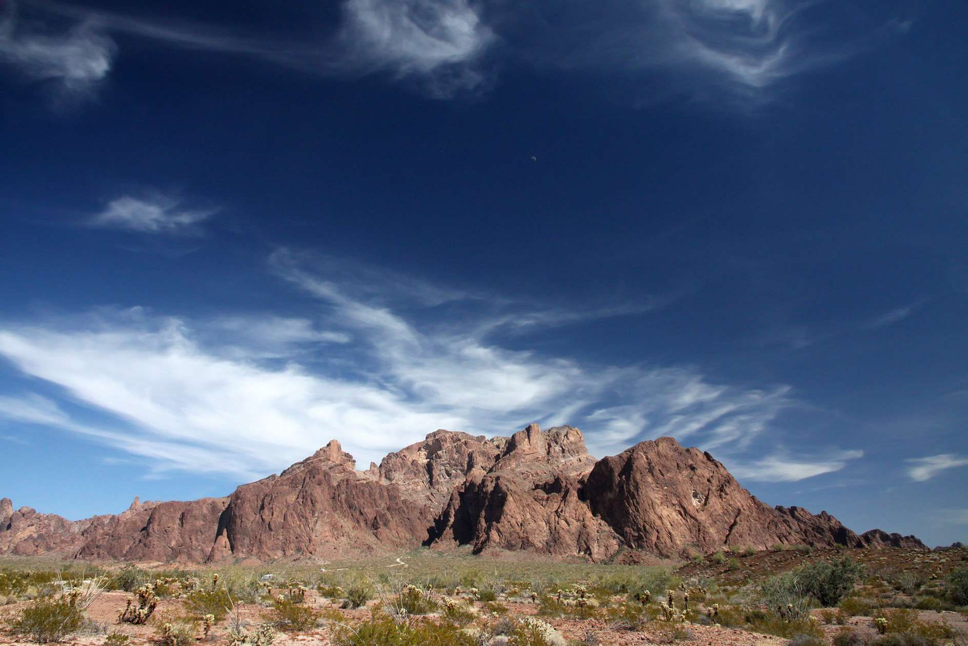 Arid Barren Desert Landscape Mountain Nature Outdoors Rocky Rocky Mountain Scenic Sky Scenic Scenic Photos Scenic Travel