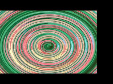 Abraham Hicks ~ Changing the momentum of anger - YouTube