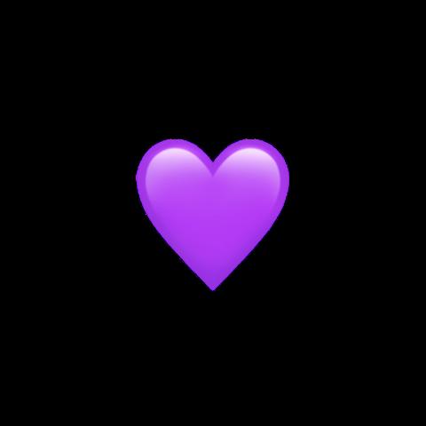 Discover Trending Love Stickers Cute Emoji Wallpaper Emoji Wallpaper Ios Emoji