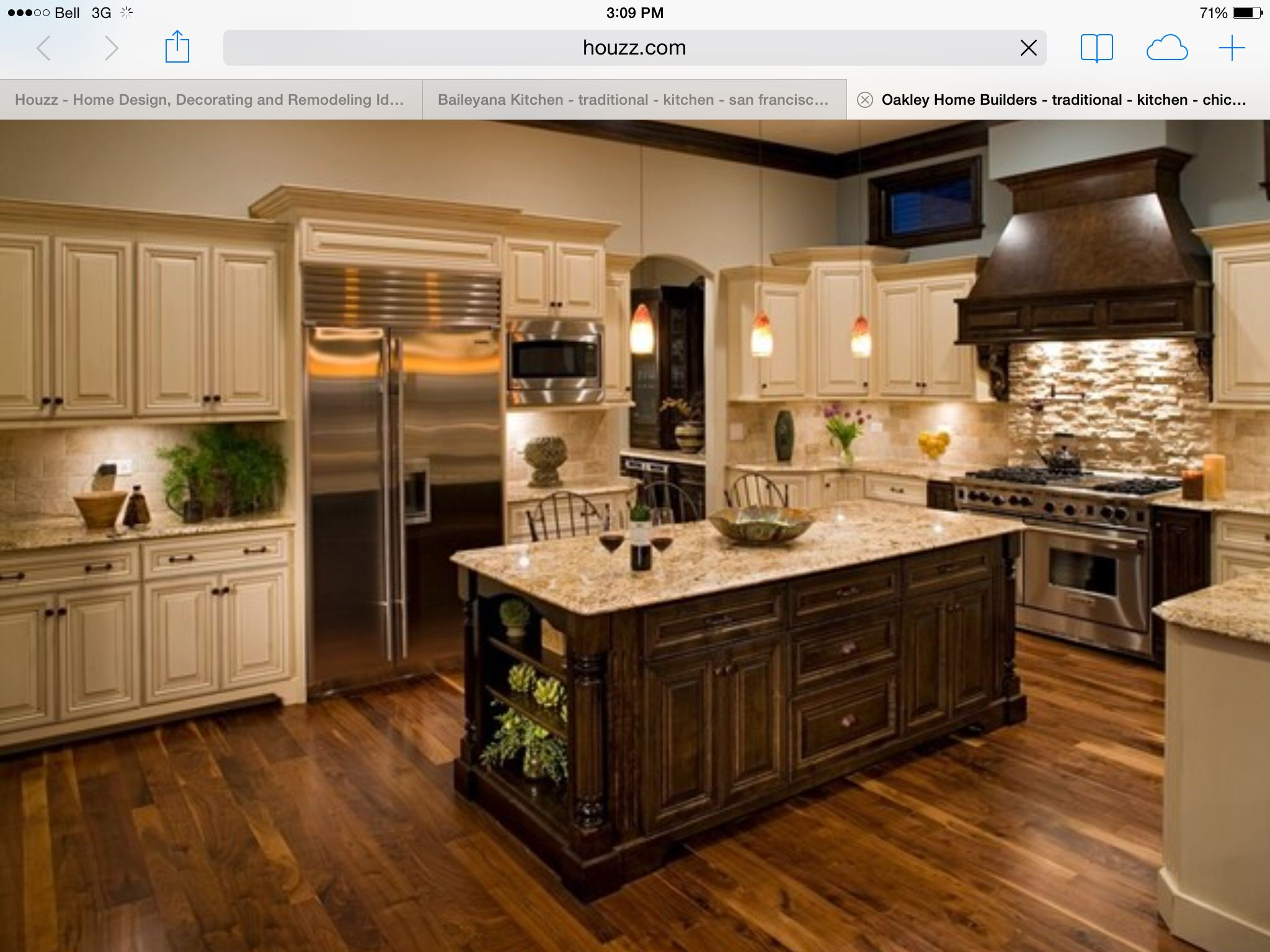 Kitchen kitchen pinterest