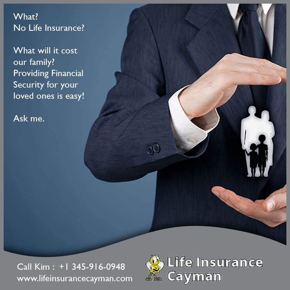 Call Me Today 1 345 916 0948 Lifeinsurancecayman Caymanislands Karimawe With Images Car Insurance Insurance Life Insurance