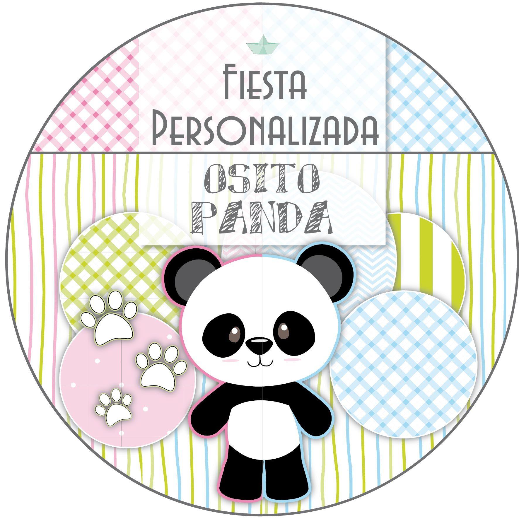Asombroso Plantilla De Mitón Ideas Ornamento Elaboración Festooning ...