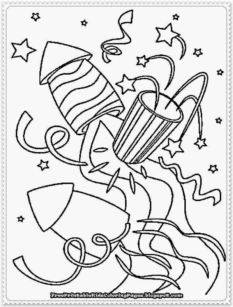 New Years Eve Printable Coloring Pages In 1992 The Sketch Comedy Troupe Royal Canadian A New Year Coloring Pages Free Printable Coloring Pages Coloring Pages
