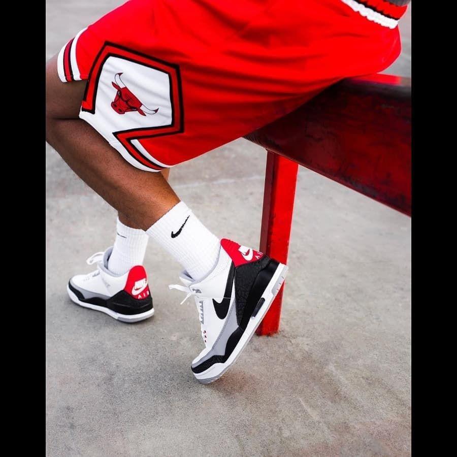 personal implicar dígito  adidas samba aliexpress - Tienda Online de Zapatos, Ropa y Complementos de  marca