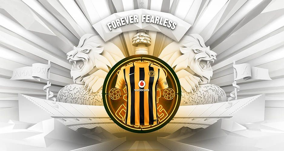 Download Kaizer Chiefs Wallpapers To Your Mobile Free Chiefs Wallpaper Kaizer Chiefs Wallpaper