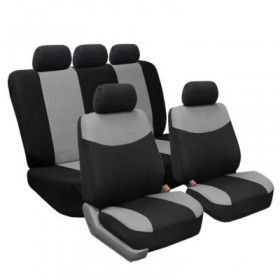 FORD ESCAPE Ive Seen Seat Covers At AutoZone Or One Of The Local Car Stores But I Really Love These Only THESE Online Though