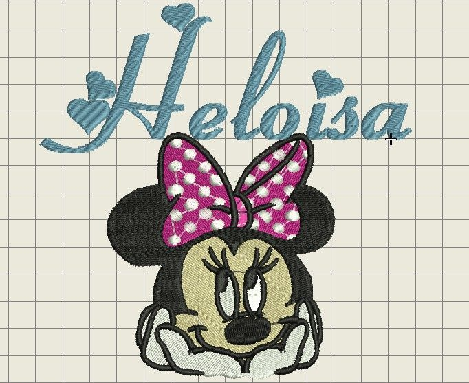 Design Machine Embroidery Free Download Download From Here
