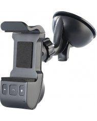kit mains libres haut parleur auto - HZ2243