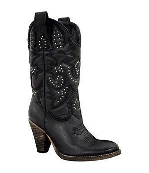 096dfe9d17d Volatile Boulder Western-Inspired Boots | Dillard's Mobile | SHOES ...