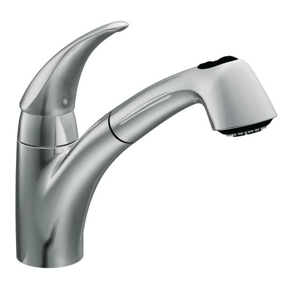 awesome awesome moen kitchen sink faucets 18 with additional home decor ideas with moen kitchen sink faucets - Moen Kitchen Faucet