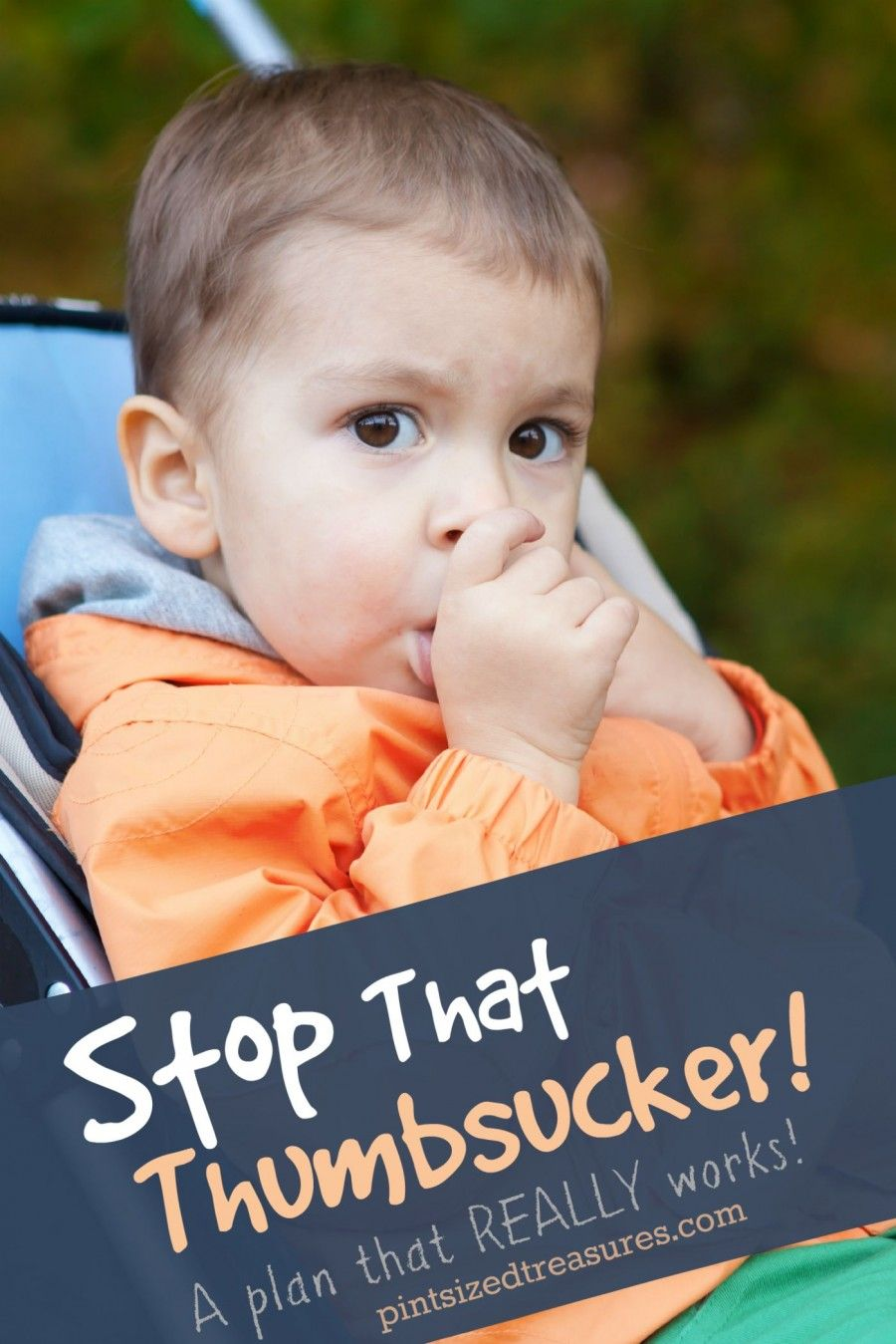 Discussion on this topic: How to Help Your Child Stop Thumb , how-to-help-your-child-stop-thumb/