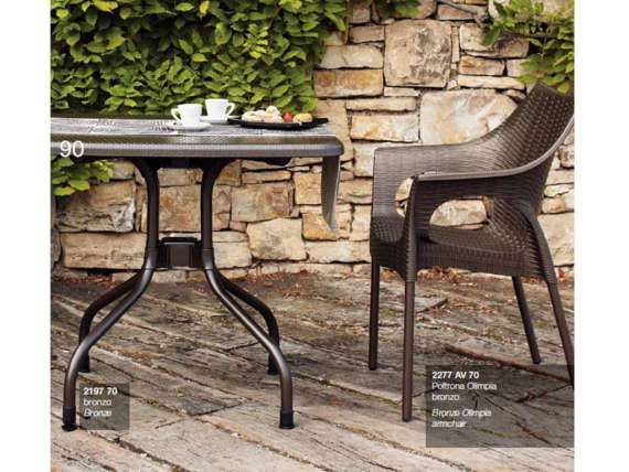 Remarkable Pin By Vihaergo On Outdoor Chairs Hyderabad Outdoor Dining Gmtry Best Dining Table And Chair Ideas Images Gmtryco