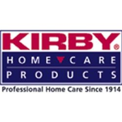 We have all things for your Kirby Vacuum Cleaner  $2 50 and