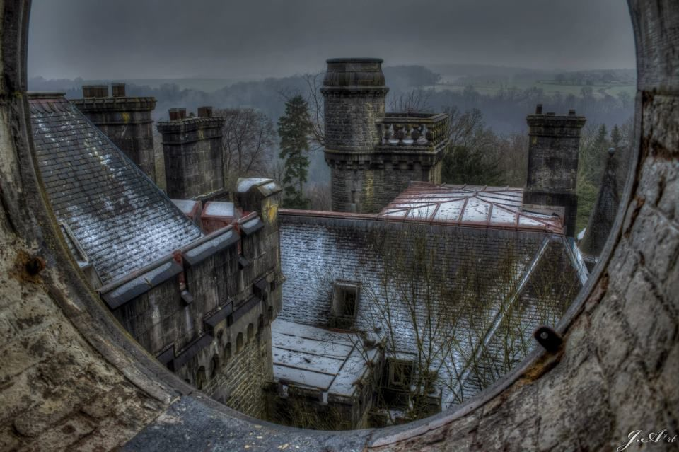 chateau noisy    http://www.facebook.com/media/set/?set=a.569985106361932.149301.549169965110113=3
