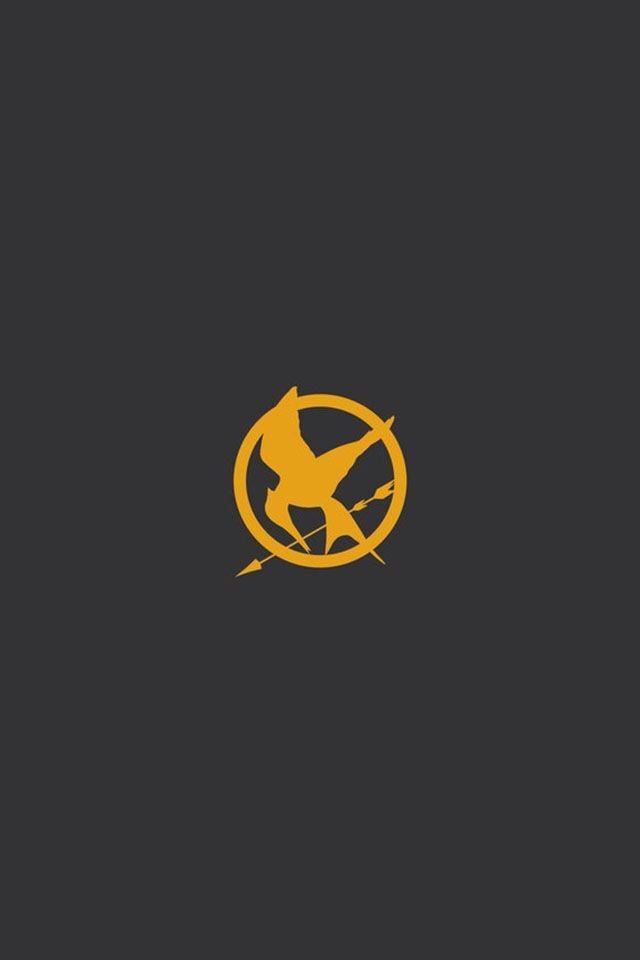Hunger Games Mockingjay Wallpaper Movies Tv In 2019