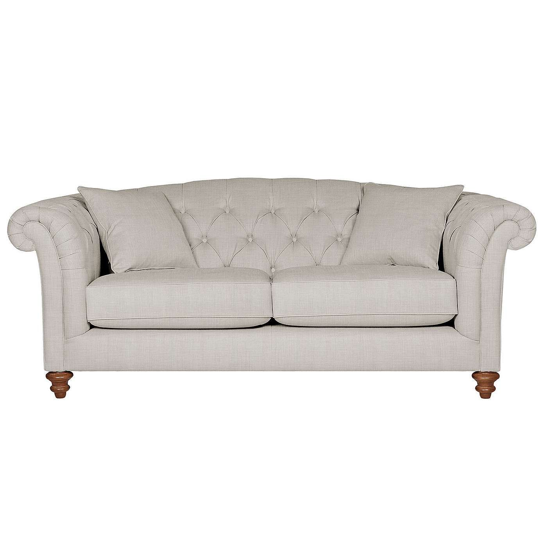Knightsbridge Sofa | Dunelm | Sofas | Sofa, Bedroom furniture, Large ...