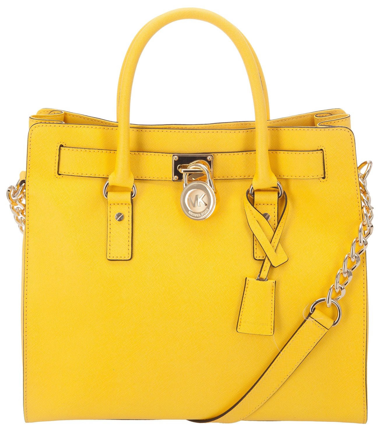 yellow handbag michael kors kors michael kors. Black Bedroom Furniture Sets. Home Design Ideas