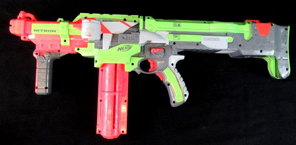 Hasbro Kids Outdoor Toys & Structures | eBay