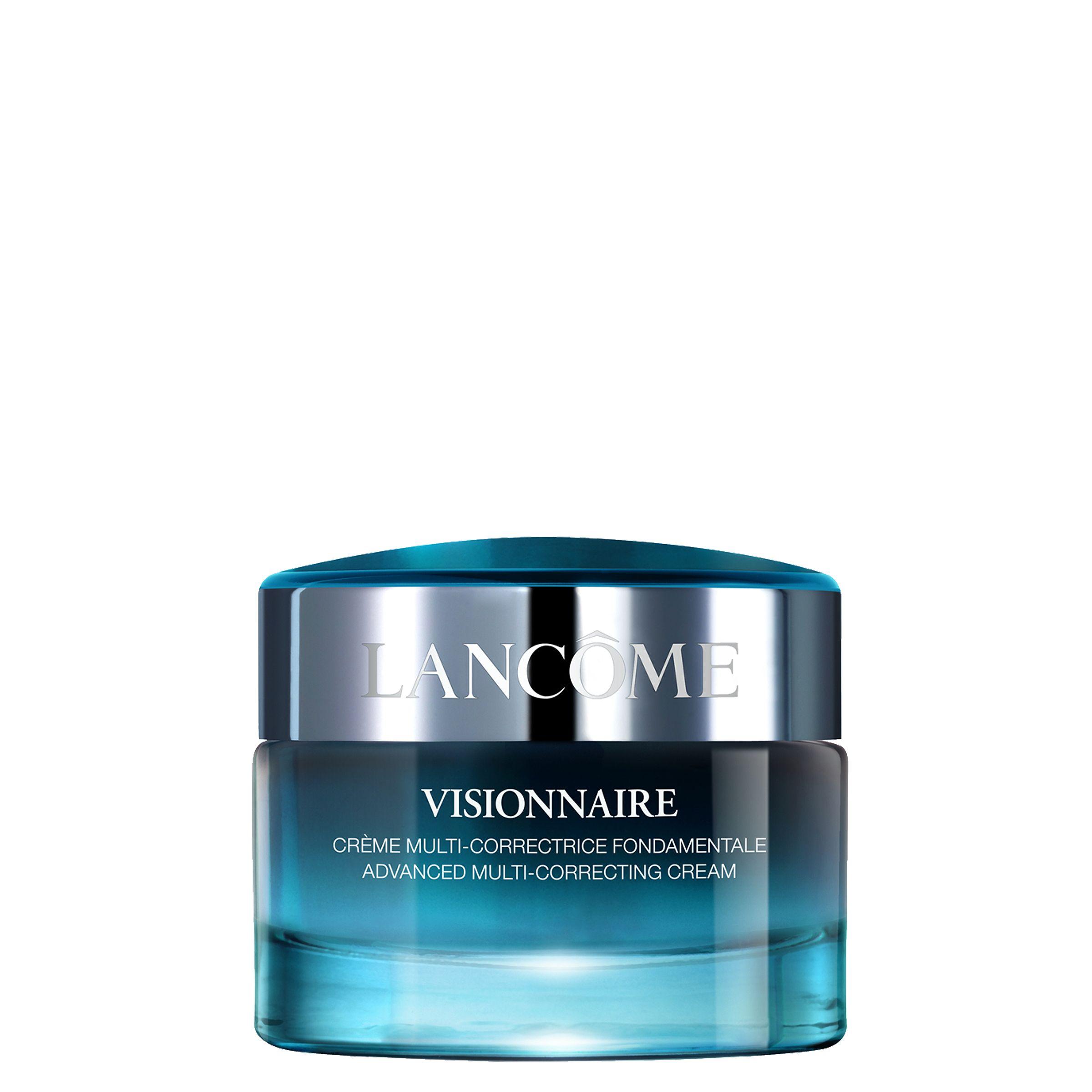 Skincare Regimen Module Pdp Moisturizer Cream Lancome Moisturizer
