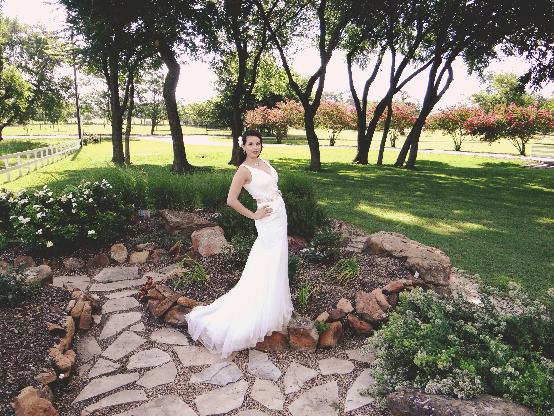 Willow Creek Wedding u0026 Event Venue Rose