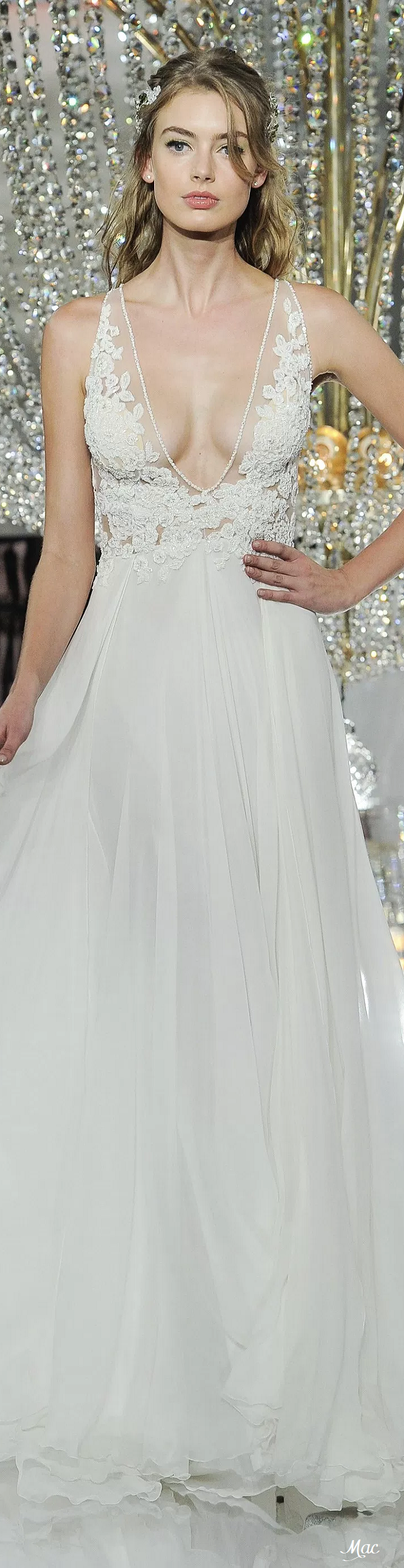 Fall bridal pronovias wedding dresses pinterest