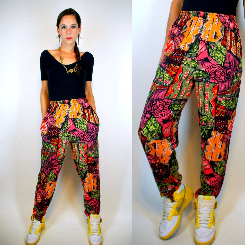 Dress code eighties - 80 S Hip Hop Girl Google Search