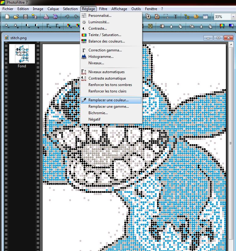 Pixel Art En Perle Hama Comment Creer Un Modele De Perle A Repasser Comment Creer Perle A Repasser Modeles Pixel Art