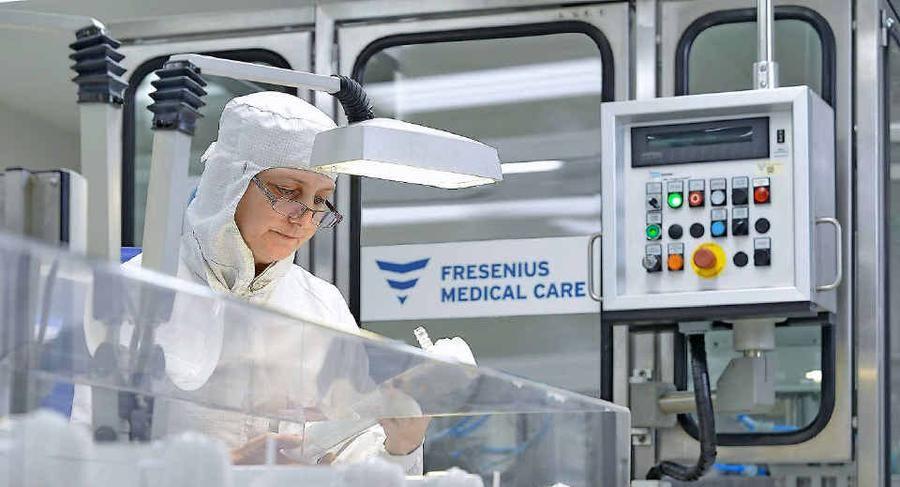 #Mehr Lebensqualität für Nierenpatienten - saarbruecker-zeitung.de: saarbruecker-zeitung.de Mehr Lebensqualität für Nierenpatienten…