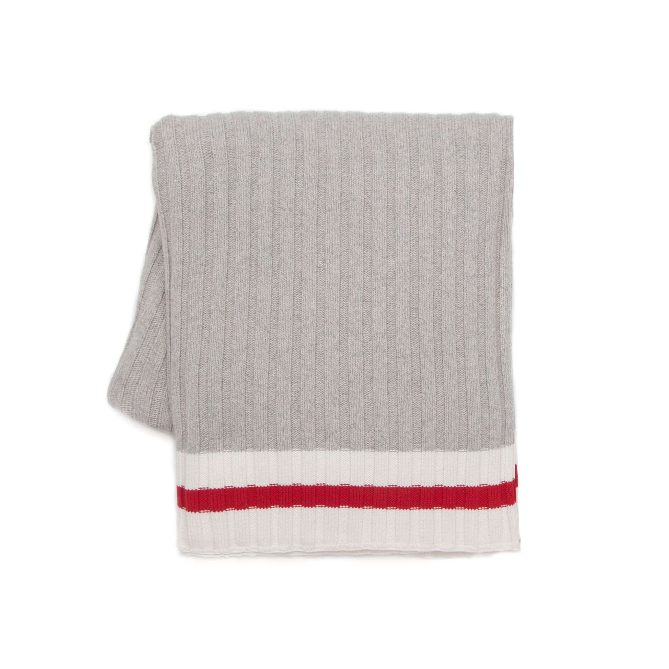 Roots Cabin Throw | Roots Home Gifts | Roots