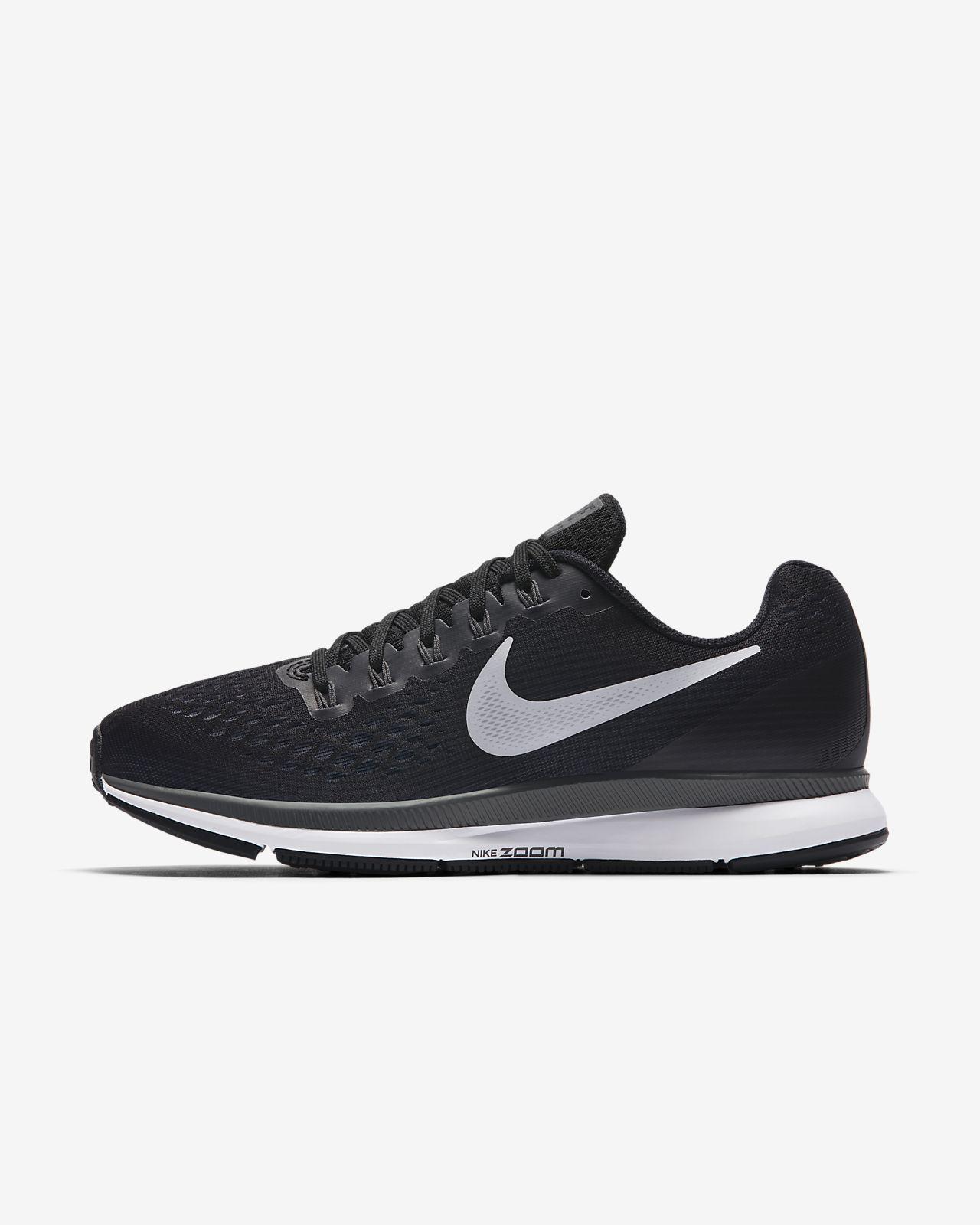 812220721960 Nike Air Zoom Pegasus 34 Women s Running Shoe