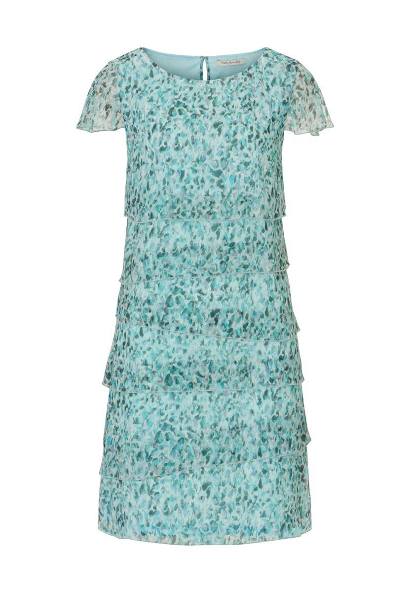 Betty Barclay Kleid kurz, U-Boot blau Jetzt bestellen unter  https ... d0edd67dba
