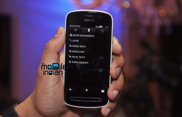 PureView technology and its adoption for the 808 smartphone has impressed us very much.    For more details visit: http://goo.gl/vct1D